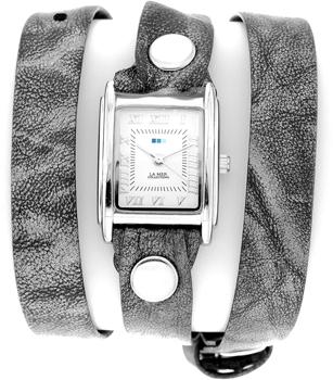 fashion наручные  женские часы La Mer LMHSW2014x. Коллекция На длинном ремешке