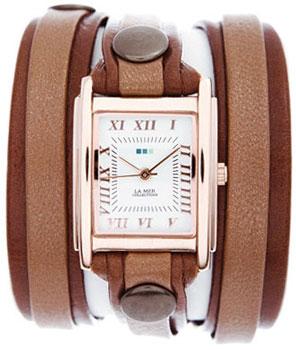 Купить Часы женские fashion наручные  женские часы La Mer LMLW4044X. Коллекция На длинном ремешке  fashion наручные  женские часы La Mer LMLW4044X. Коллекция На длинном ремешке