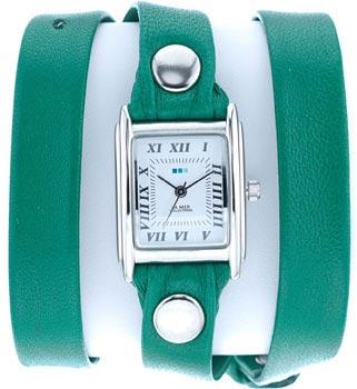 fashion наручные  женские часы La Mer LMSTW1012X. Коллекци На длинном ремешке