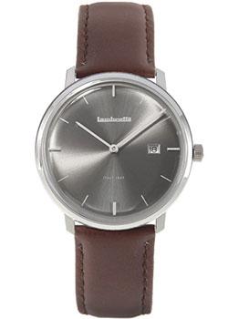 Fashion наручные мужские часы Lambretta 2240GRE. Коллекция Volta 39 фото