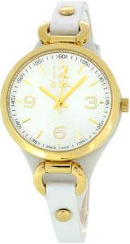 fashion наручные  женские часы Lee Cooper LC-55L-F. Коллекция Lyric