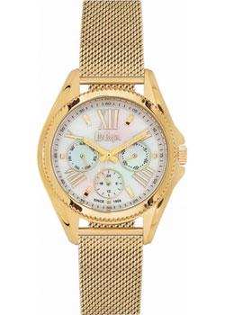 fashion наручные  женские часы Lee Cooper LC06276.120. Коллекция Casual