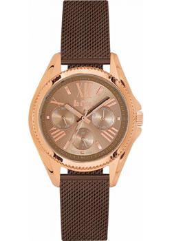 fashion наручные  женские часы Lee Cooper LC06276.440. Коллекция Casual