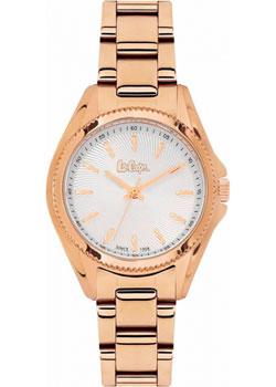 fashion наручные  женские часы Lee Cooper LC06277.430. Коллекция Classic