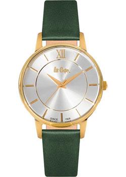 fashion наручные  женские часы Lee Cooper LC06283.110. Коллекция Classic