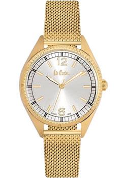 fashion наручные  женские часы Lee Cooper LC06320.130. Коллекция Casual
