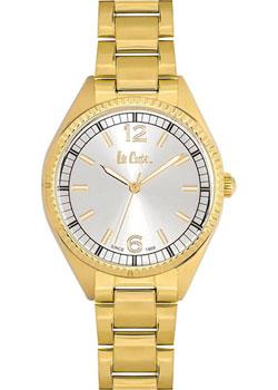 fashion наручные  женские часы Lee Cooper LC06321.130. Коллекция Casual