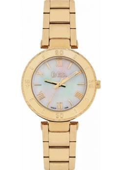 fashion наручные  женские часы Lee Cooper LC06331.120. Коллекция Classic