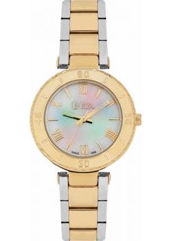 fashion наручные  женские часы Lee Cooper LC06331.220. Коллекция Classic