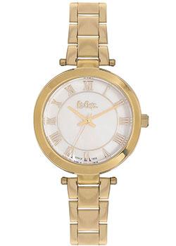 fashion наручные  женские часы Lee Cooper LC06332.220. Коллекция Casual