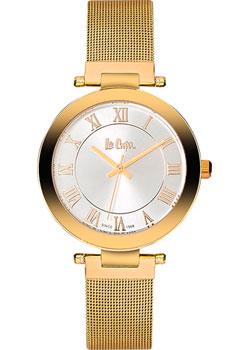 fashion наручные  женские часы Lee Cooper LC06333.130. Коллекция Classic