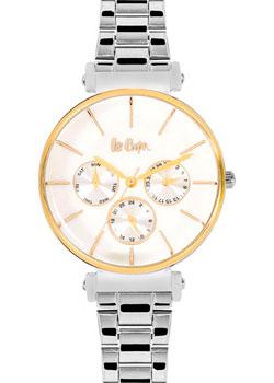 fashion наручные  женские часы Lee Cooper LC06335.220. Коллекция Casual