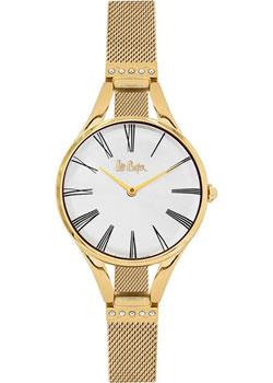 fashion наручные  женские часы Lee Cooper LC06340.130. Коллекция Classic