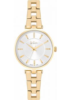 fashion наручные  женские часы Lee Cooper LC06362.130. Коллекция Classic