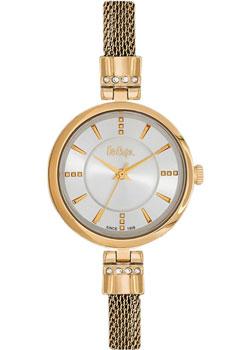 fashion наручные  женские часы Lee Cooper LC06363.130. Коллекция Classic