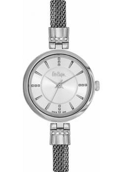 fashion наручные  женские часы Lee Cooper LC06363.330. Коллекция Classic