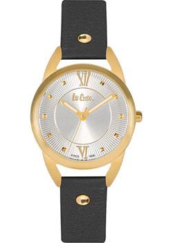 fashion наручные  женские часы Lee Cooper LC06374.131. Коллекция Casual