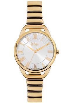 fashion наручные  женские часы Lee Cooper LC06387.130. Коллекция Classic