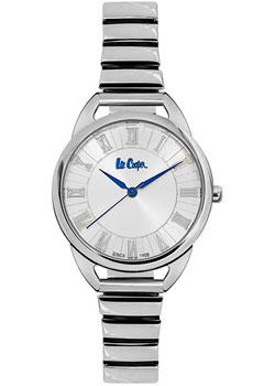 fashion наручные  женские часы Lee Cooper LC06387.330. Коллекция Classic