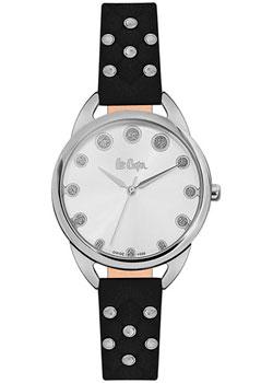 fashion наручные  женские часы Lee Cooper LC06388.331. Коллекция Casual