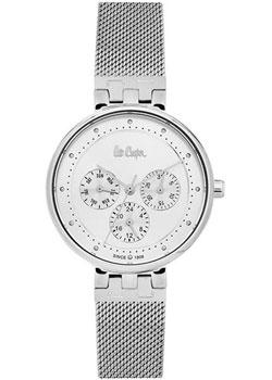 fashion наручные  женские часы Lee Cooper LC06390.330. Коллекция Casual
