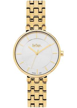 fashion наручные  женские часы Lee Cooper LC06391.130. Коллекция Classic