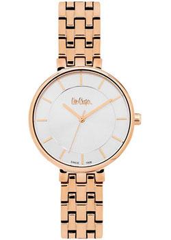 fashion наручные  женские часы Lee Cooper LC06391.430. Коллекция Classic