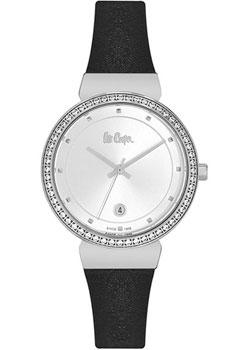 fashion наручные  женские часы Lee Cooper LC06392.331. Коллекция Casual
