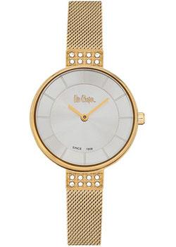 fashion наручные  женские часы Lee Cooper LC06394.130. Коллекция Casual