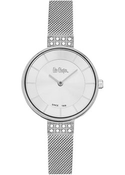 fashion наручные  женские часы Lee Cooper LC06394.330. Коллекция Casual