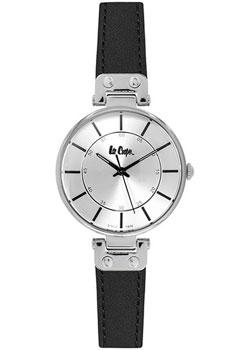 fashion наручные  женские часы Lee Cooper LC06400.331. Коллекция Casual