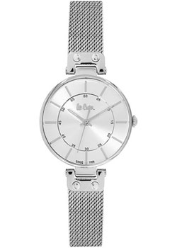 fashion наручные  женские часы Lee Cooper LC06401.330. Коллекция Casual