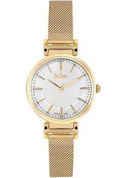 fashion наручные  женские часы Lee Cooper LC06404.130. Коллекция Casual