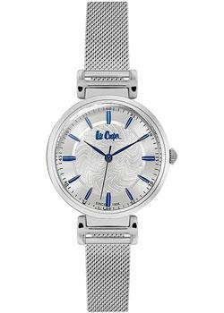 fashion наручные  женские часы Lee Cooper LC06404.330. Коллекция Casual