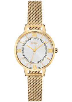 fashion наручные  женские часы Lee Cooper LC06406.130. Коллекция Classic