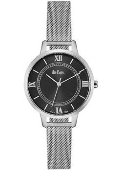 fashion наручные  женские часы Lee Cooper LC06406.360. Коллекция Classic