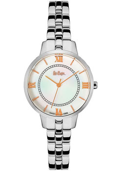 fashion наручные  женские часы Lee Cooper LC06407.320. Коллекция Classic