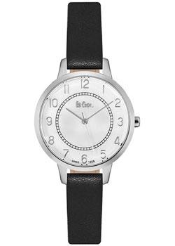 fashion наручные  женские часы Lee Cooper LC06408.321. Коллекция Classic