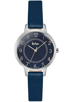 fashion наручные  женские часы Lee Cooper LC06408.329. Коллекция Classic