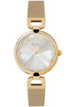 fashion наручные  женские часы Lee Cooper LC06412.130. Коллекция Classic