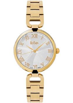 fashion наручные  женские часы Lee Cooper LC06451.130. Коллекция Classic