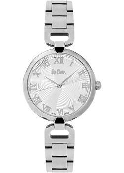 fashion наручные  женские часы Lee Cooper LC06451.330. Коллекция Classic