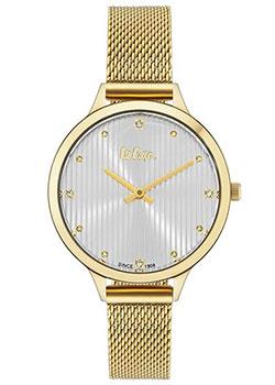 fashion наручные  женские часы Lee Cooper LC06460.130. Коллекция Casual