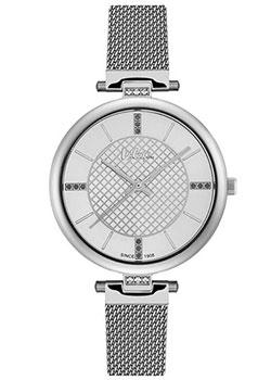 fashion наручные  женские часы Lee Cooper LC06463.330. Коллекция Casual