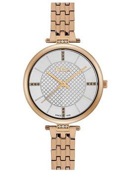 fashion наручные  женские часы Lee Cooper LC06464.430. Коллекция Casual
