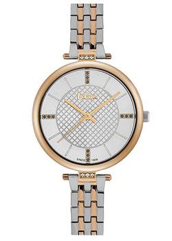 fashion наручные  женские часы Lee Cooper LC06464.530. Коллекция Casual
