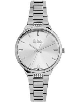 fashion наручные  женские часы Lee Cooper LC06473.330. Коллекция Casual