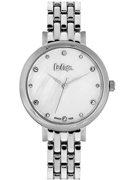 fashion наручные  женские часы Lee Cooper LC06475.330. Коллекция Casual