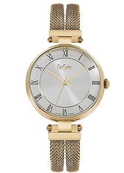 fashion наручные  женские часы Lee Cooper LC06481.130. Коллекция Classic