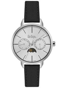 fashion наручные  женские часы Lee Cooper LC06483.331. Коллекция Casual